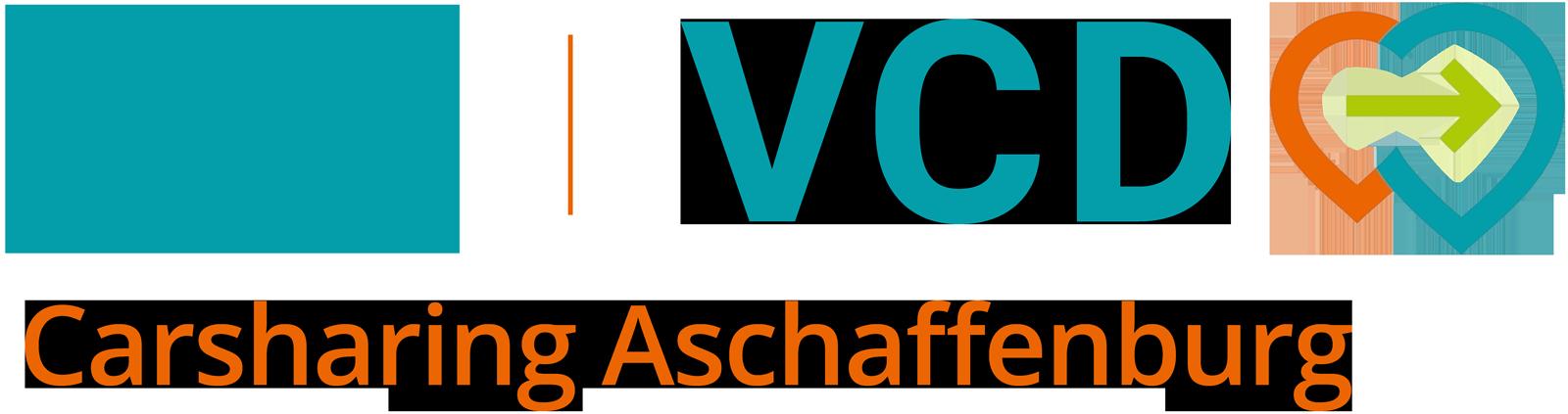 Carsharing Aschaffenburg